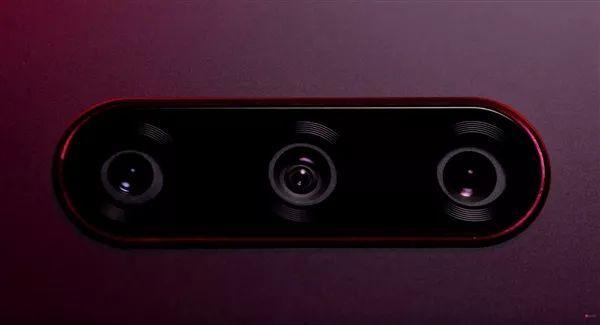 LG V40 ThinQ 全球首部五摄手机的照片 - 4