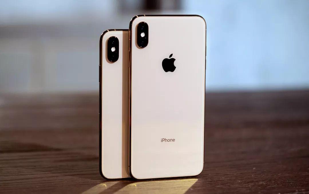 新iPhone信号太差?外媒实测:结果太意外