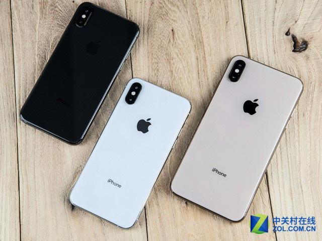 揭秘iPhone越来越贵真相 罪魁祸首竟是它的照片 - 6