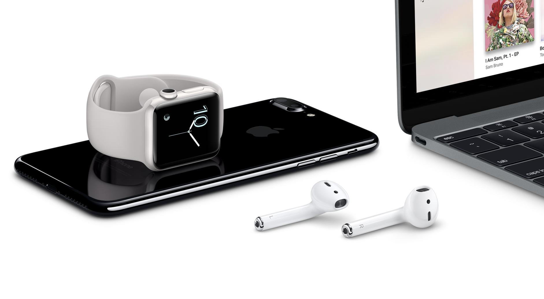 盘点最值得买的10款无线耳机的照片 - 11