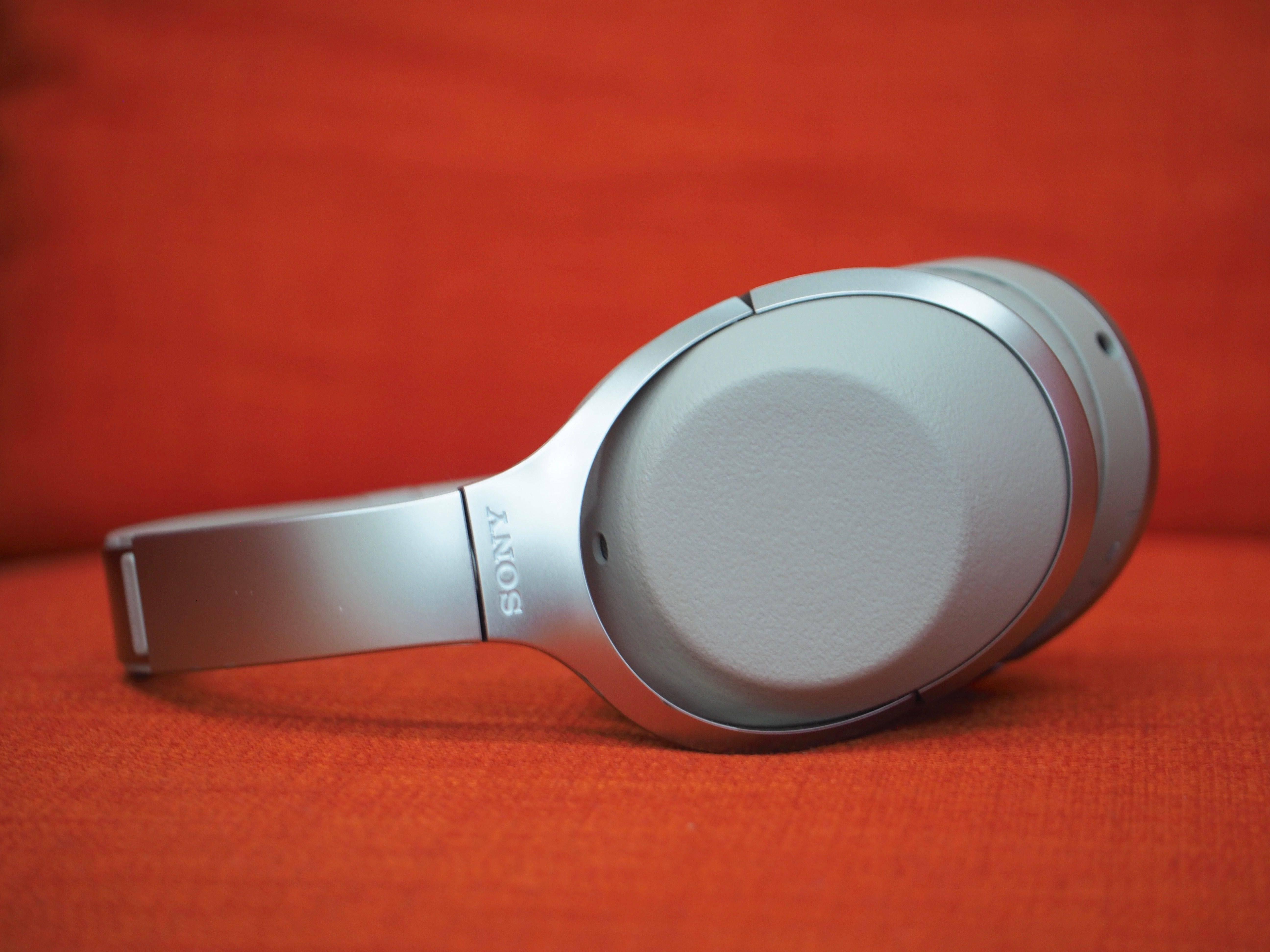盘点最值得买的10款无线耳机的照片 - 6