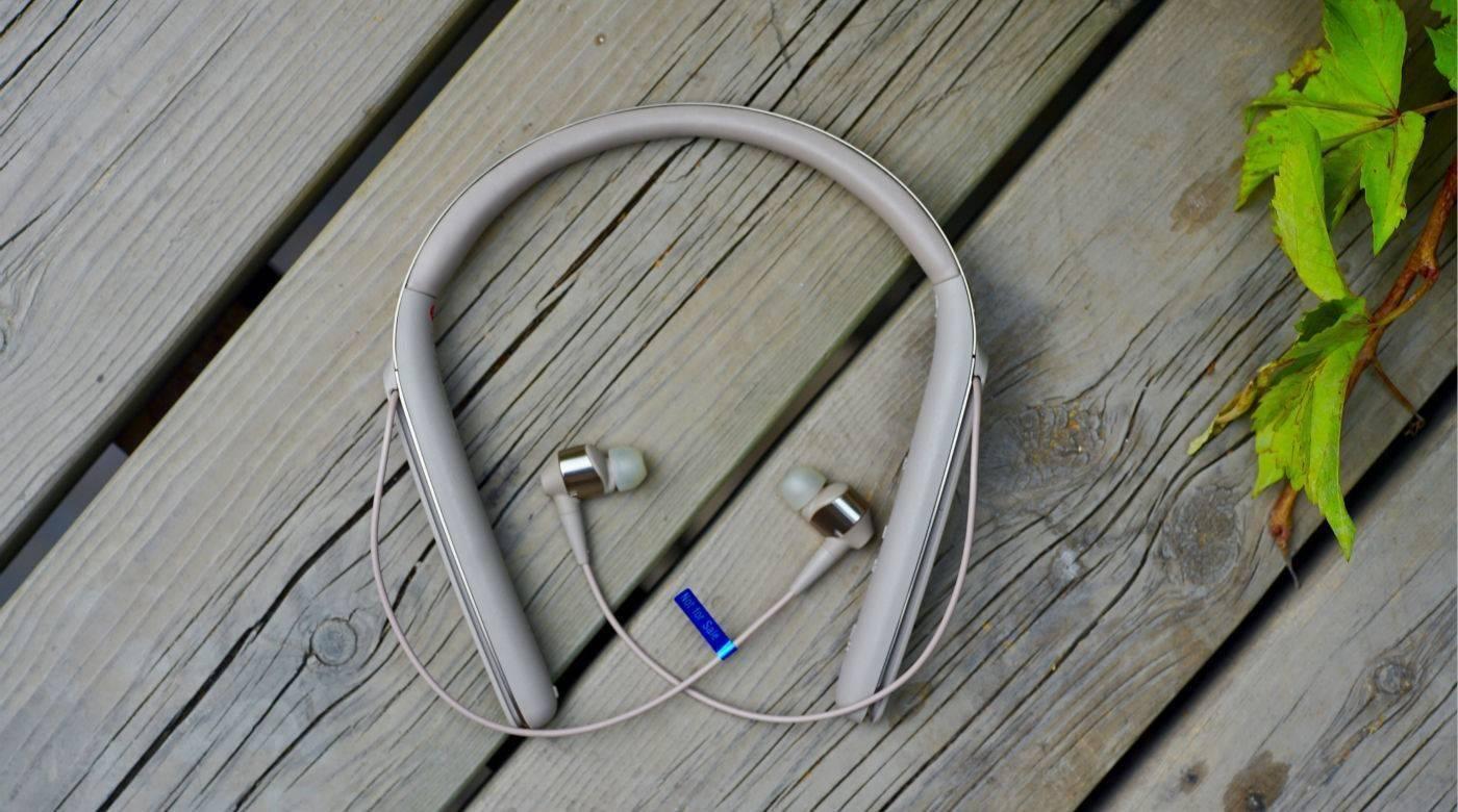 盘点最值得买的10款无线耳机的照片 - 1