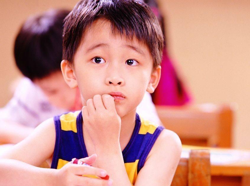 血型影響孩子的智商,看看你或孩子的智商排在血型中什麼位置