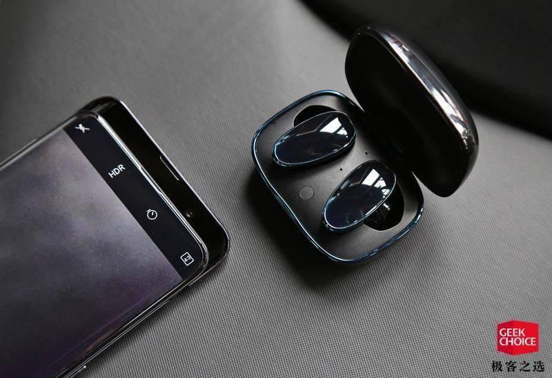 盘点最值得买的10款无线耳机的照片 - 17