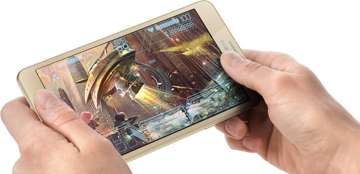 iPhone XS Max屏幕不够大?来看看这七款超大屏手机的照片 - 4