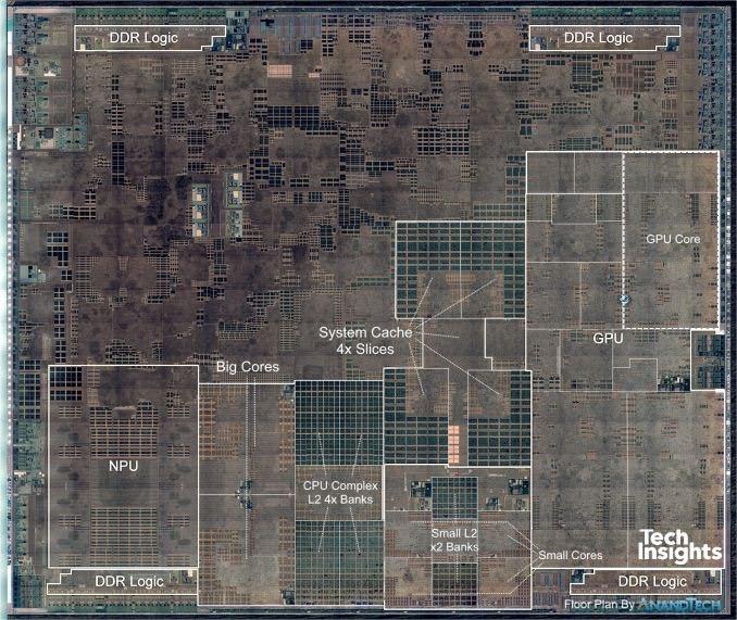 AnandTech:A12芯片被低估 性能可超A11四成的照片 - 1