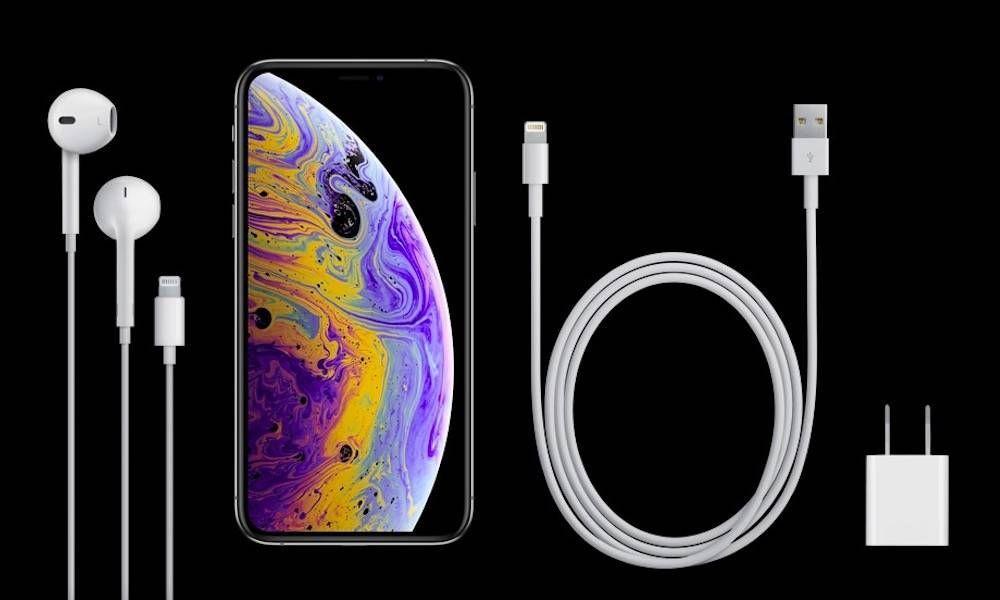 苹果史上最好?iPhone XS已出现这么多问题的照片 - 6