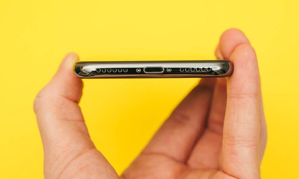 苹果史上最好?iPhone XS已出现这么多问题的照片 - 3
