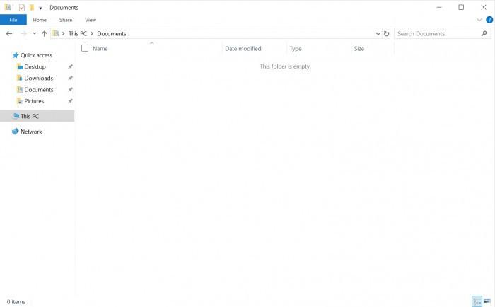微软提醒丢失数据的Win10用户减少使用PC以等待修复的照片 - 4