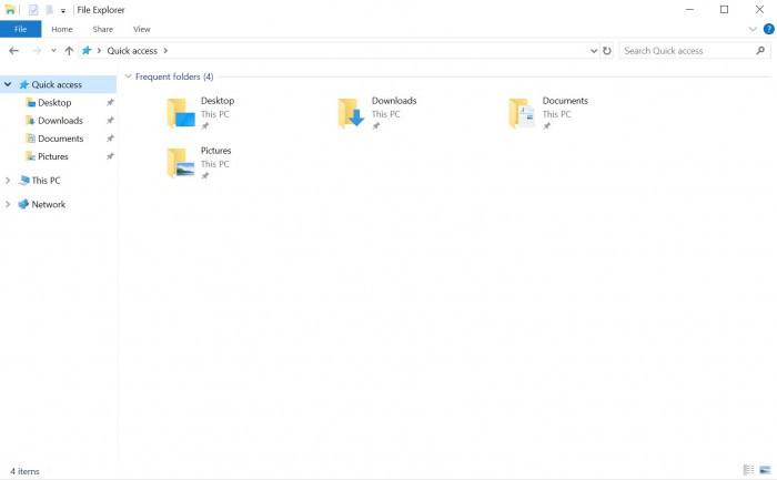 微软提醒丢失数据的Win10用户减少使用PC以等待修复的照片 - 5