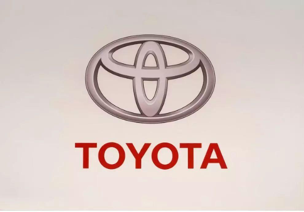 丰田9月销量增18%至14万辆 雷克萨斯提升36%