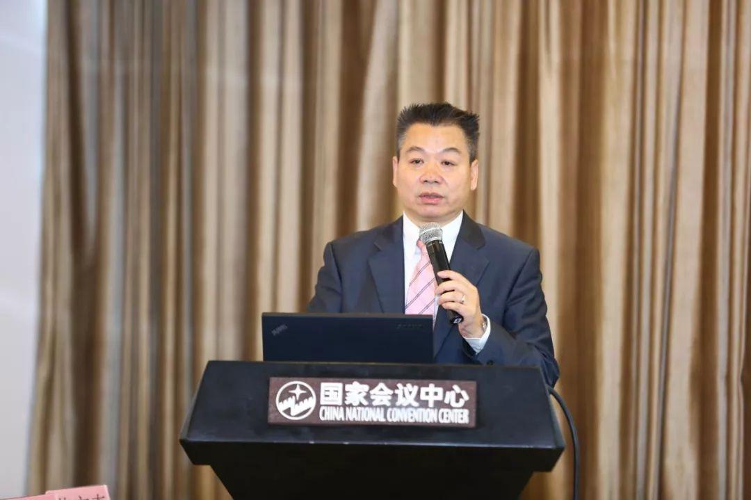 第一届中国连锁动物医院CEO论坛在京召开,透露了哪些关键信息?