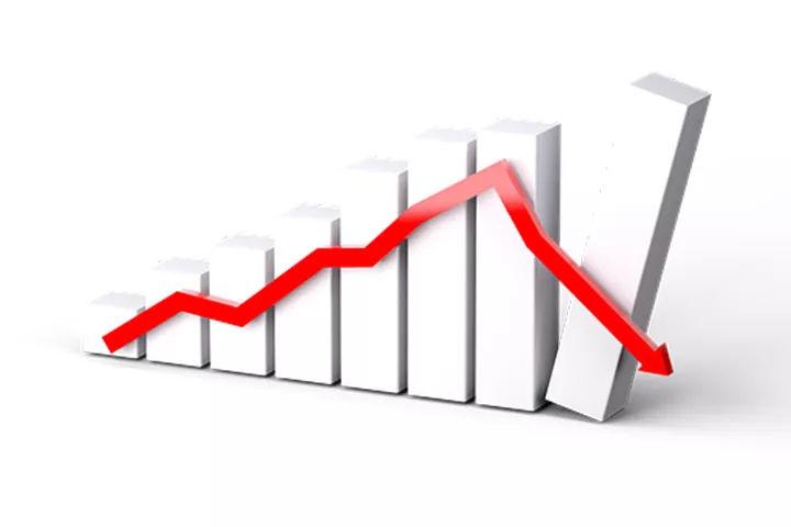 艾福瑞9月交易量環比下滑,ESMA杠桿限制影響逐步發酵