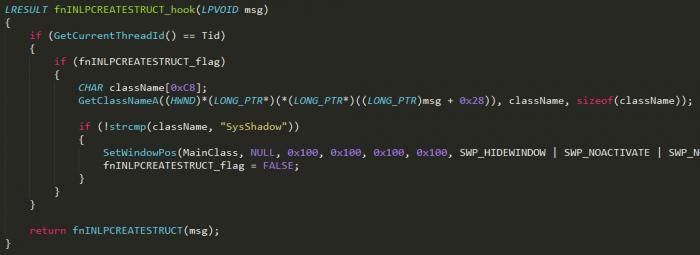 本月补丁星期二微软成功修复Win32k组件的严重零日漏洞的照片 - 3