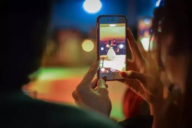 一下科技和微博的爱恨情仇,还有多少纠缠的空间?-天方燕谈