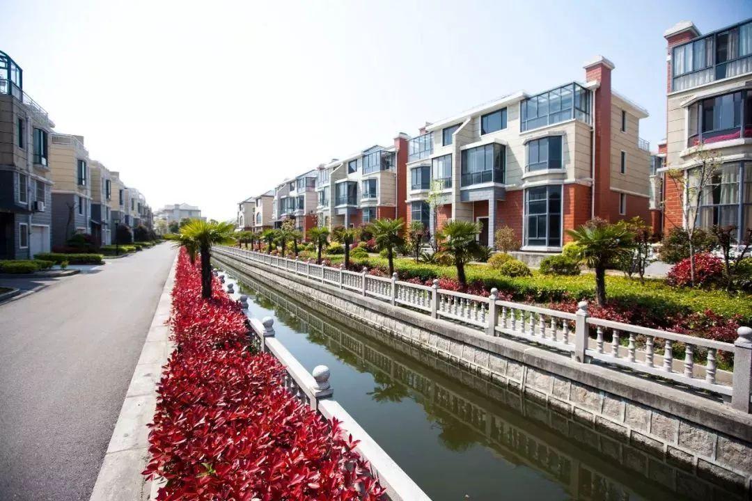 杨王村经济总量_太原鬼楼王村南街图片