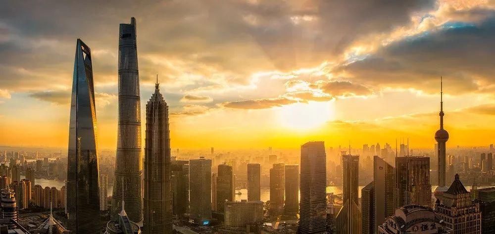 中国楼市会重蹈美日的暴跌之路吗?