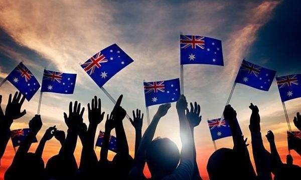 思潮英文|留学澳洲,给你一些小提示!
