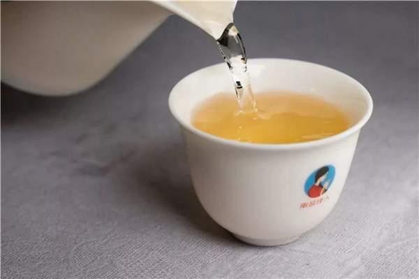 普洱茶知識100講|第26講:普洱茶的葉底