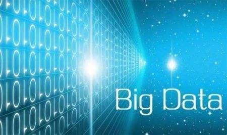 【大数据趣闻】Apache 和Hadoop名字的由来
