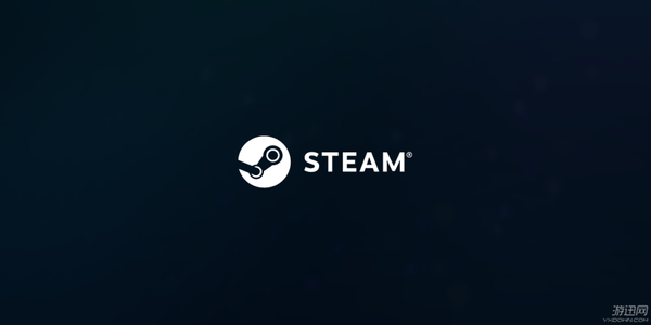 Steam中國玩家數量超3000萬《Dota2》推廣作用大