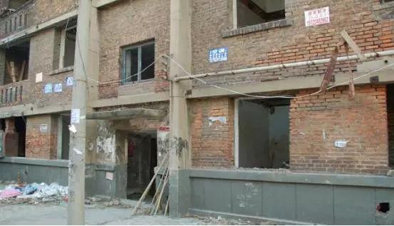 国家最新拆房补偿多少钱一平方米你了解吗?