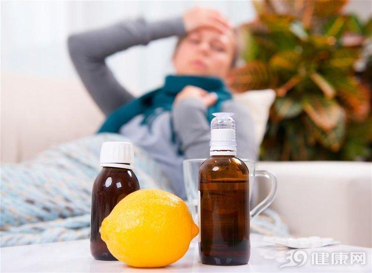 這四種「能吃的中藥」,就在你身邊,醫生很少告訴你