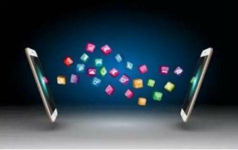 互联网应用求稳、求长、求变:免密认证或将成为存量期差异化优势