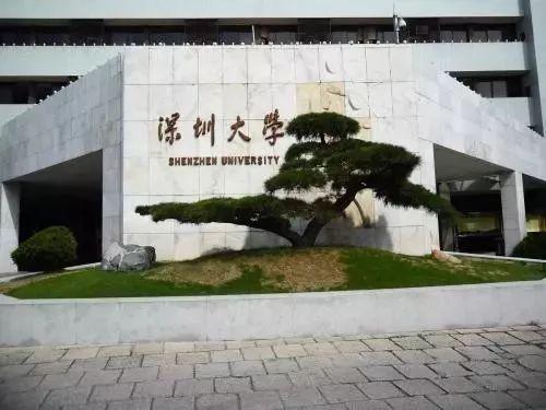 2020-2021年深圳大学经济学考研择
