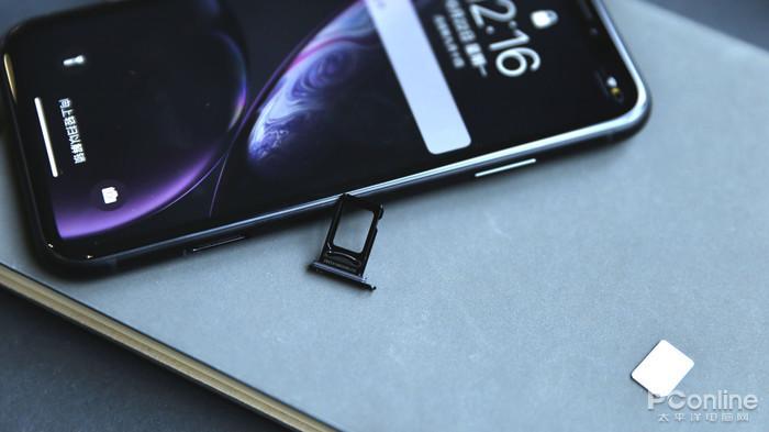 """iPhone XR深度评测:简配""""降""""价,不降的是高端定位的照片 - 9"""