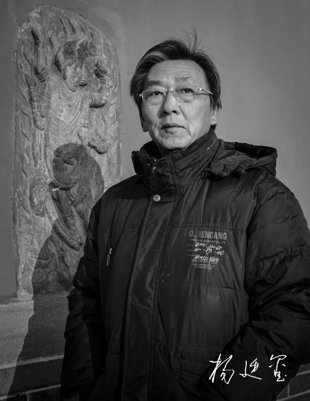 美在自然――杨廷玺油画作品展即将在京开幕