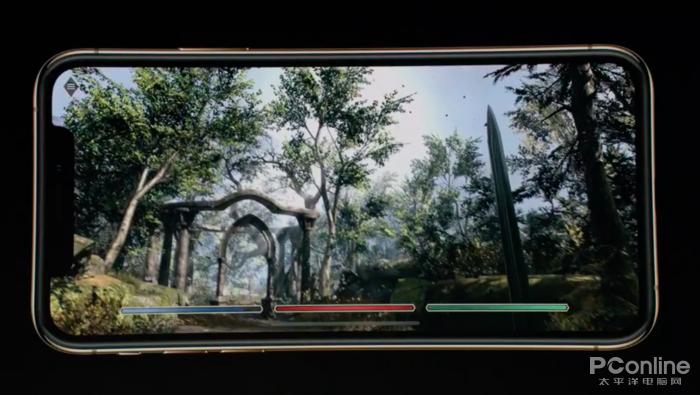 """iPhone XR深度评测:简配""""降""""价,不降的是高端定位的照片 - 34"""
