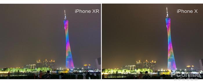 """iPhone XR深度评测:简配""""降""""价,不降的是高端定位的照片 - 19"""