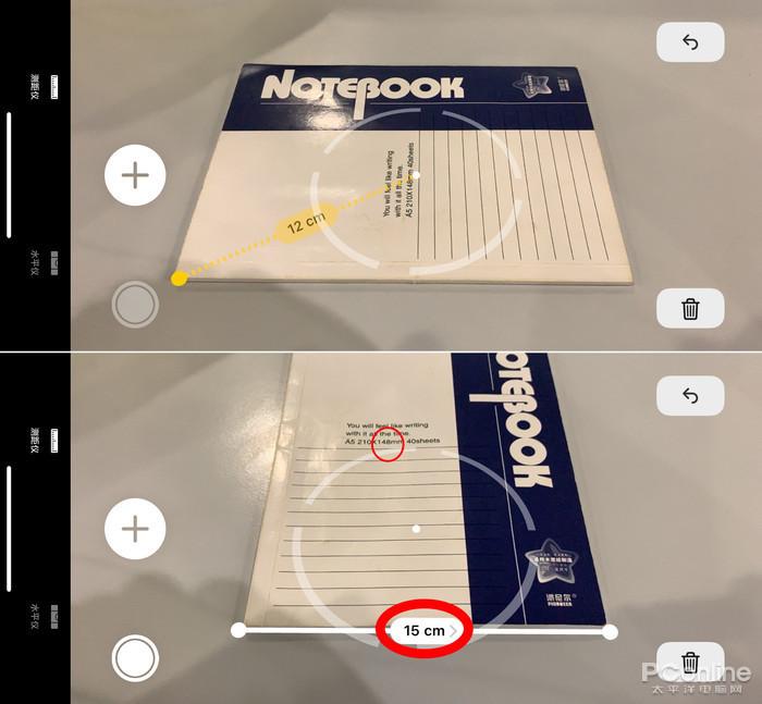 """iPhone XR深度评测:简配""""降""""价,不降的是高端定位的照片 - 28"""
