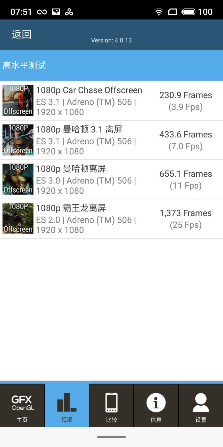 千元拍照新旗舰 魅族 Note8首发评测:兼顾设计性能的黑马的照片 - 15