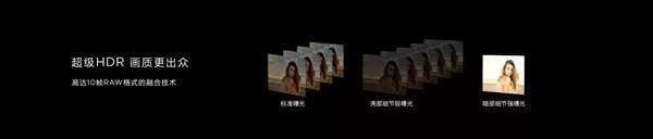 华为Mate 20系列中国四款齐发:顶配12999元的照片 - 42