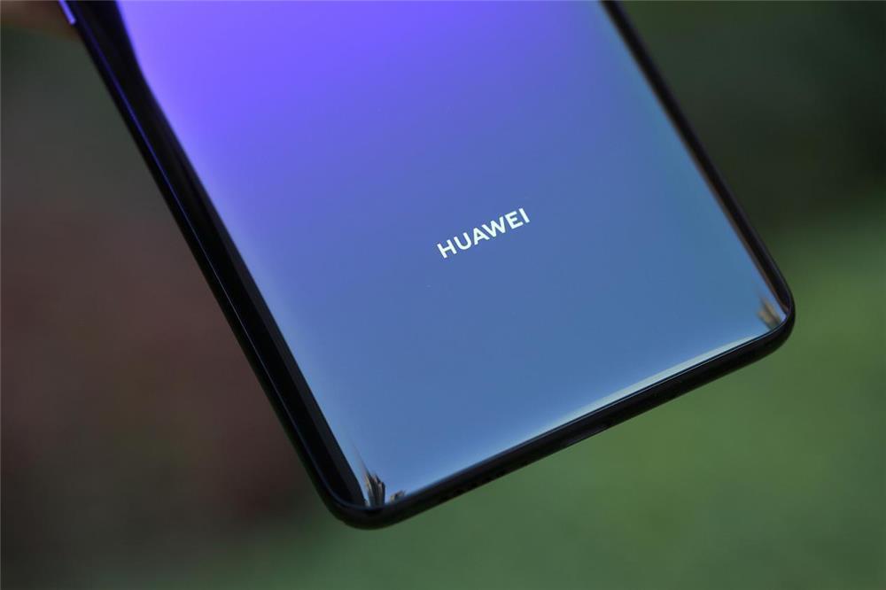 华为Mate 20首发评测 全球首颗7纳米手机芯片麒麟980加持的照片 - 9