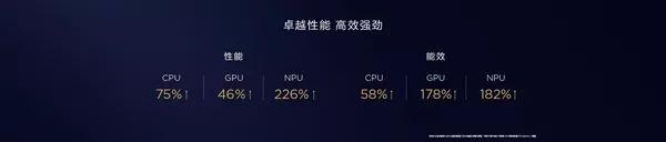 华为Mate 20系列中国四款齐发:顶配12999元的照片 - 24