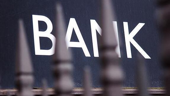 """直销银行难得人心,掉队的""""好e通""""如何练就两板斧?"""