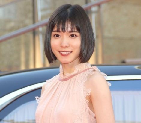 第31届东京国际电影节开幕 松冈茉优等人纷纷亮相红毯