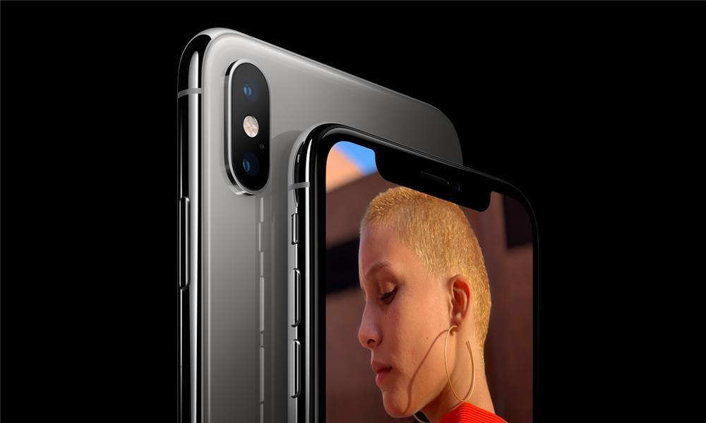 实拍对比新iPhone 华为Mate 20竖立拍照新标杆的照片 - 5
