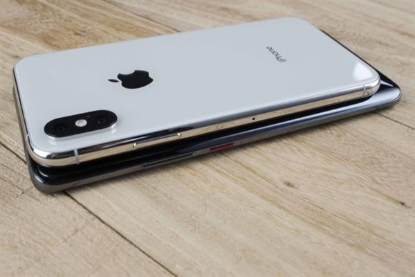 就凭这几点 Mate 20 Pro碾压苹果XS稳了的照片 - 5
