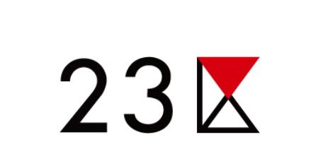23區 | 雙十一敗家攻略——時裝篇