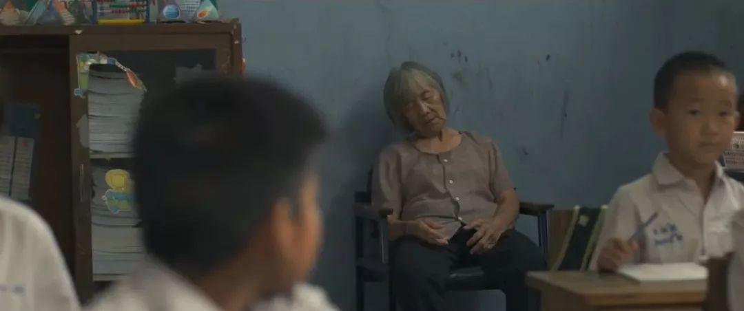 泰国又出扎心广告!5亿中国家长陷入沉思!