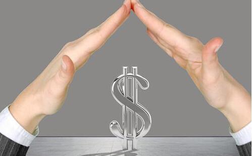 智能化改革背后,中腾信距消费金融2.0仍差一截?