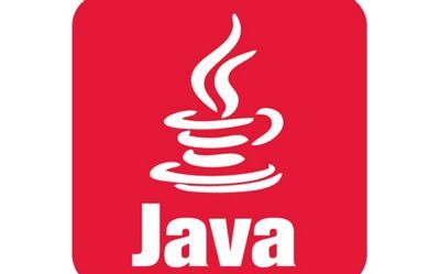 【Java大数据】Java的逻辑与比较运算概述