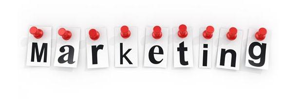 如何从市场营销者角度使用微信