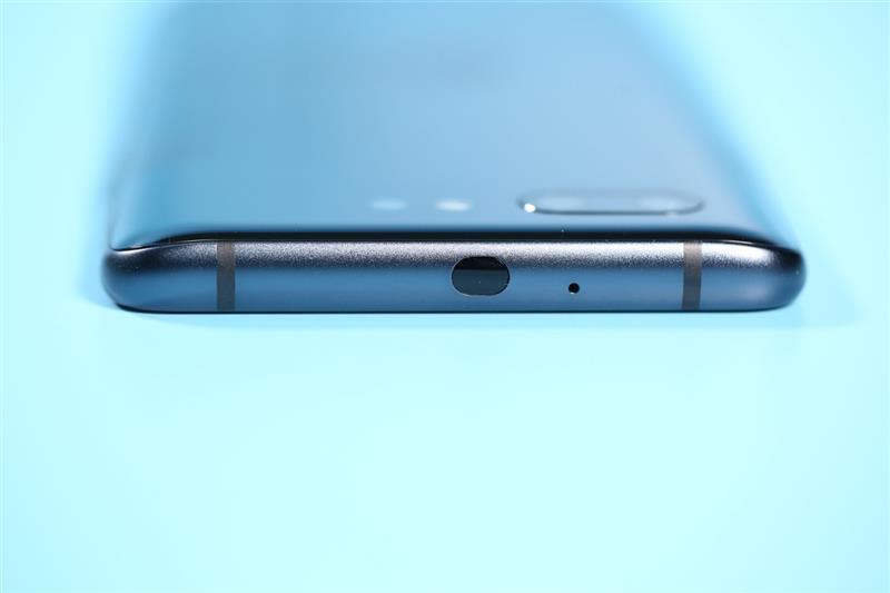 努比亚X首发评测:双屏+双侧边指纹的照片 - 8