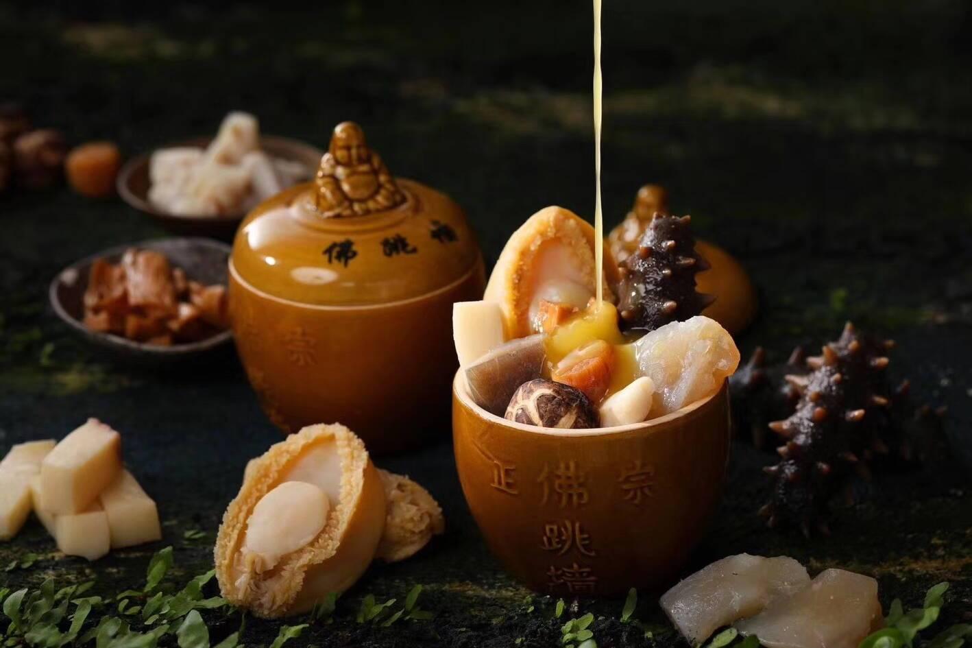 刘雪平美食餐饮团队菜品:餐厅开业最好的营销方式!