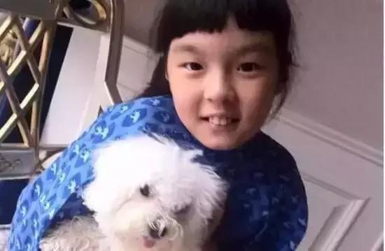 李詠去世:女兒,這次我沒法保護你了,願你在慈悲中學會堅強